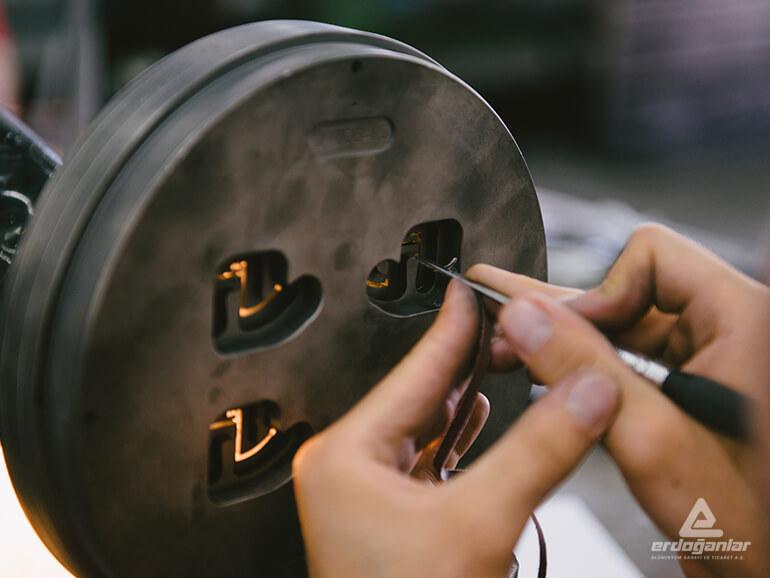Die Manufacturing (2)