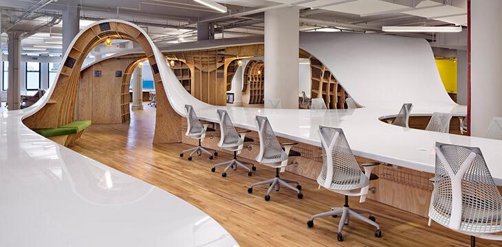 architectural-and-interior-design
