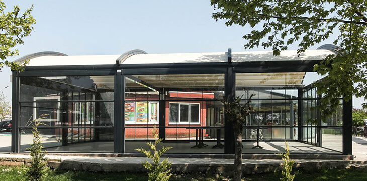 awning-systems